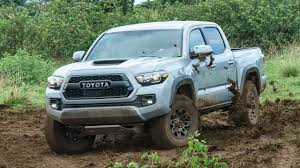 Specialty eCommerce Company-OffRoad Truck Parts and Accessories